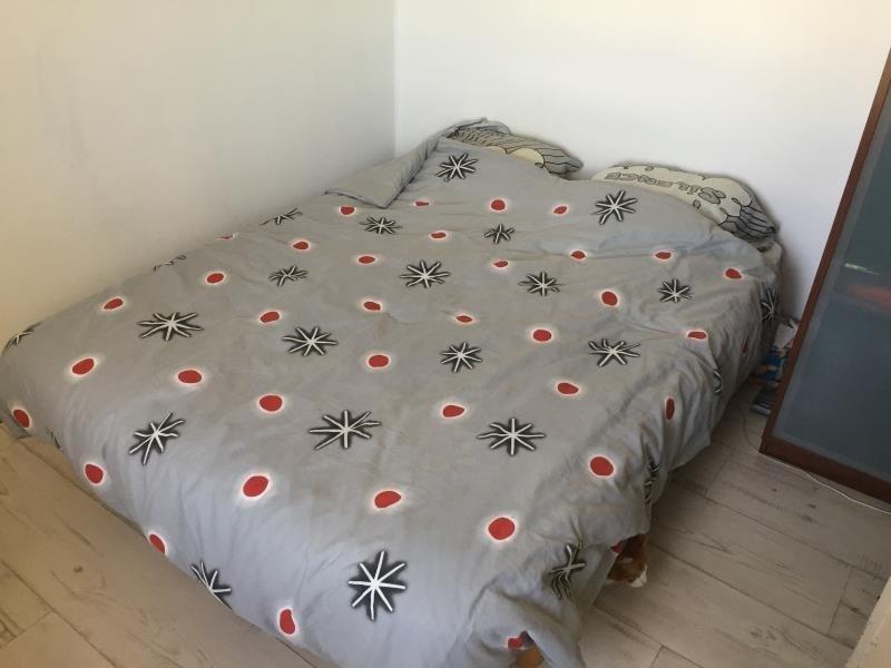 Sale apartment Saint herblain 119472€ - Picture 4