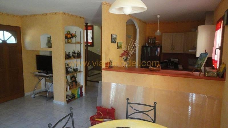 Life annuity house / villa Flassans-sur-issole 174000€ - Picture 12