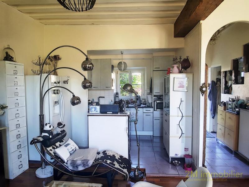 Sale house / villa Melun 269000€ - Picture 12