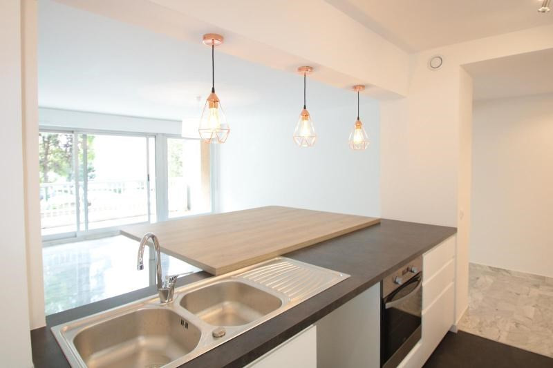 Sale apartment Cannes 485 000€ - Picture 5