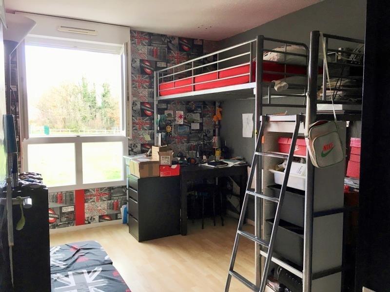 Vente appartement Cergy le haut 222000€ - Photo 6