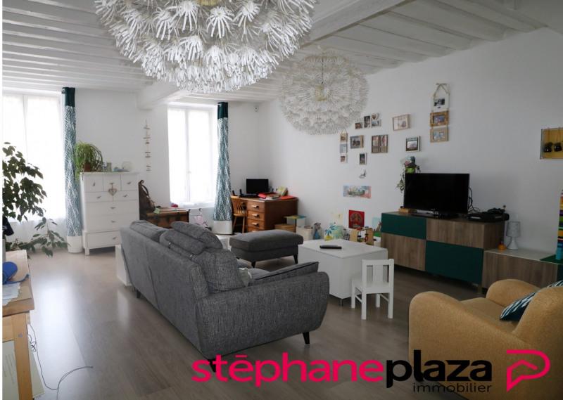 Appartement Decines Charpieu 5 pièce (s) 99.72 m²