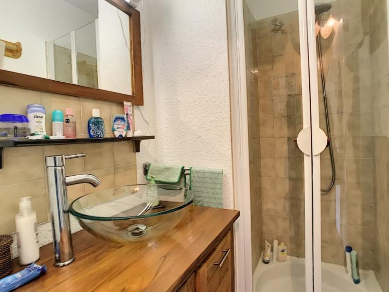 Vente appartement Villeneuve loubet 132000€ - Photo 3
