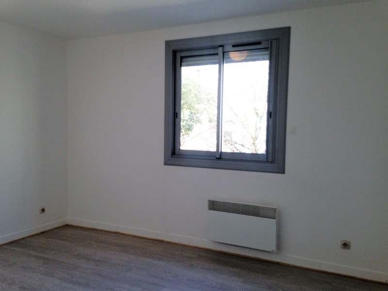 Location appartement Carnoux en provence 880€ CC - Photo 7