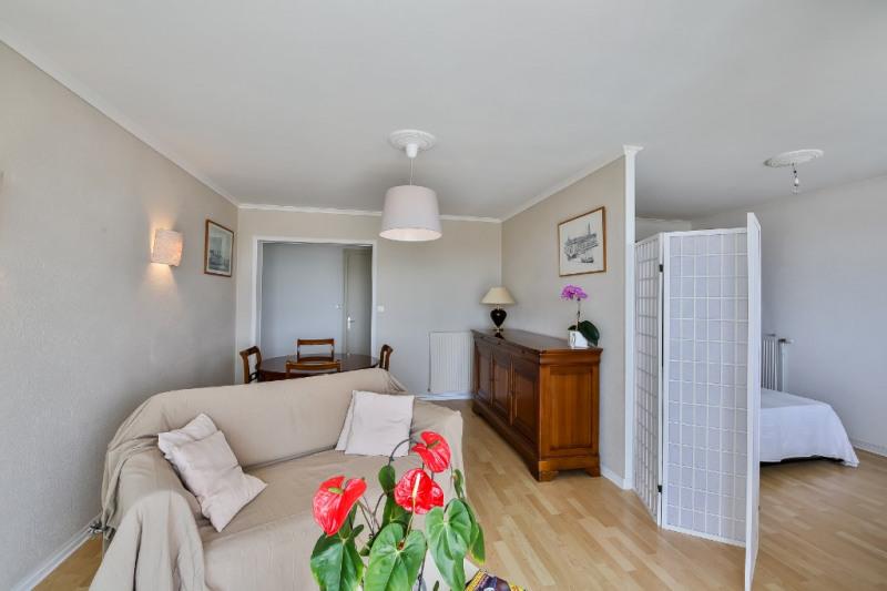 Vente appartement Saint gilles croix de vie 256900€ - Photo 16