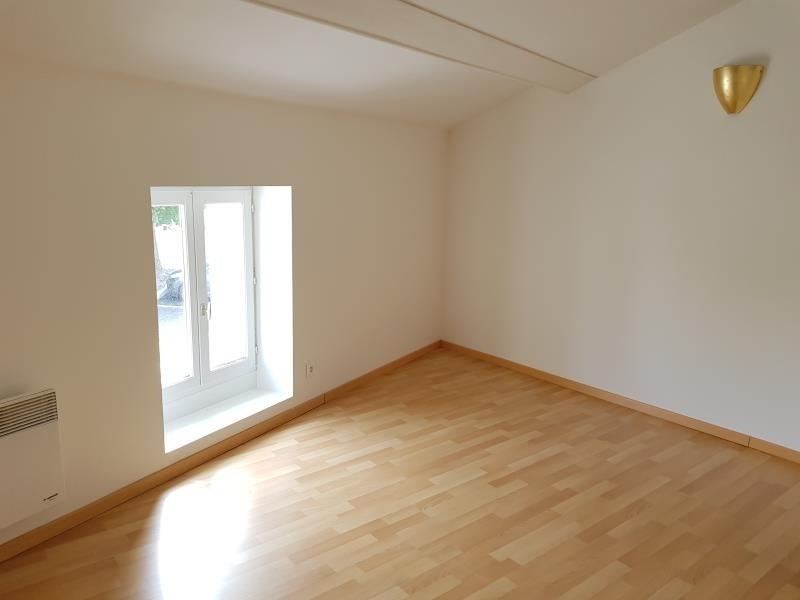 Vente maison / villa St vivien 234819€ - Photo 2
