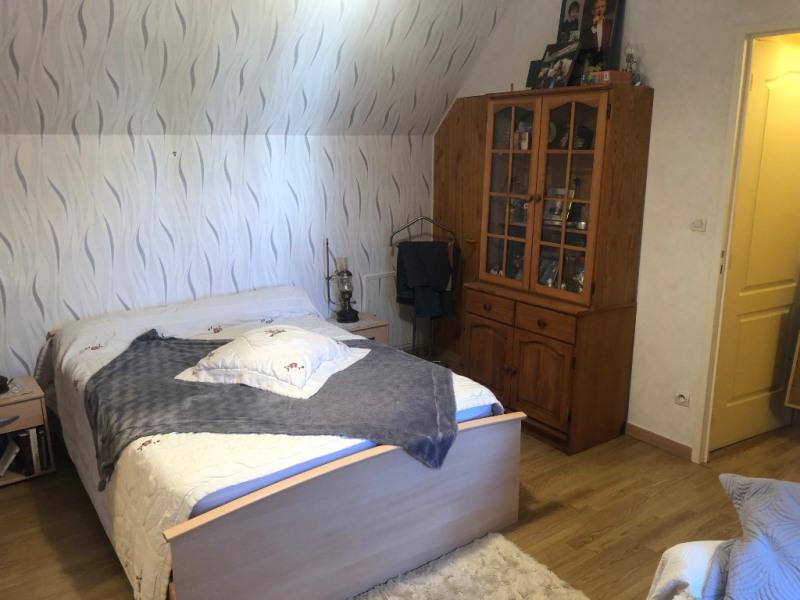 Sale house / villa Villeneuve saint georges 335000€ - Picture 6
