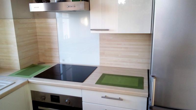 Продажa квартирa Roquebrune sur argens 203000€ - Фото 4