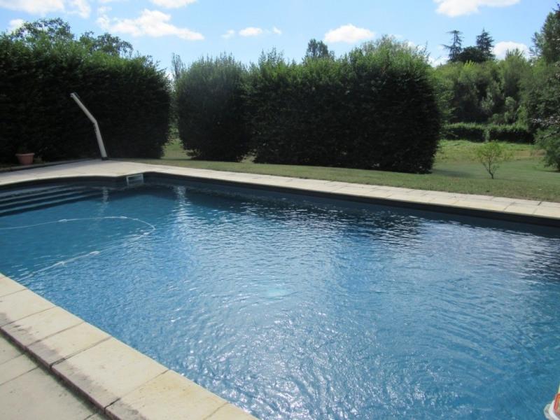 Vente maison / villa Lalinde 525000€ - Photo 2
