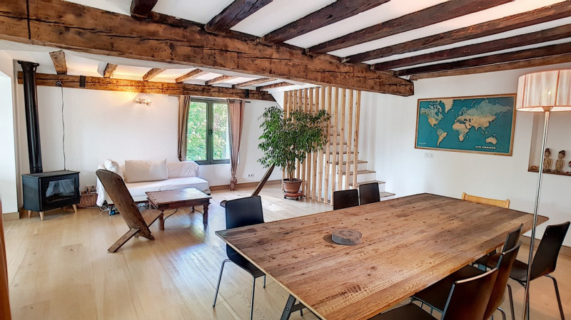 Verkoop  huis Corenc 469000€ - Foto 3