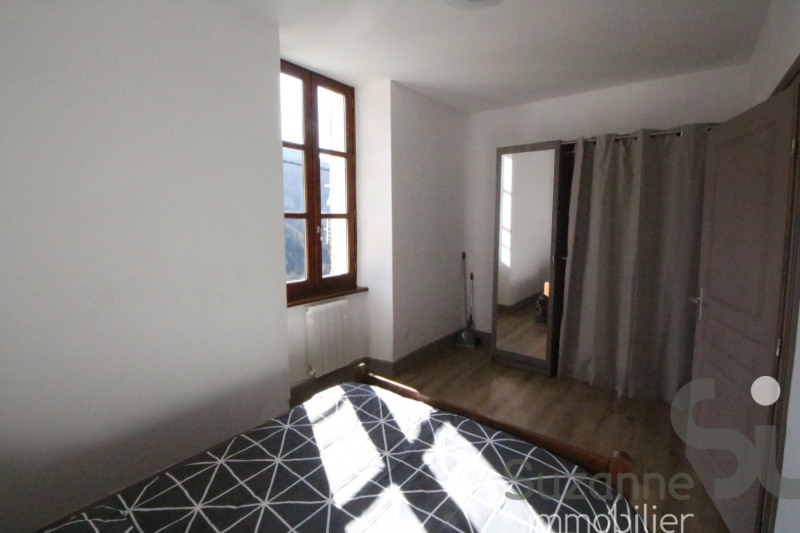 Rental apartment Laval 750€ CC - Picture 7