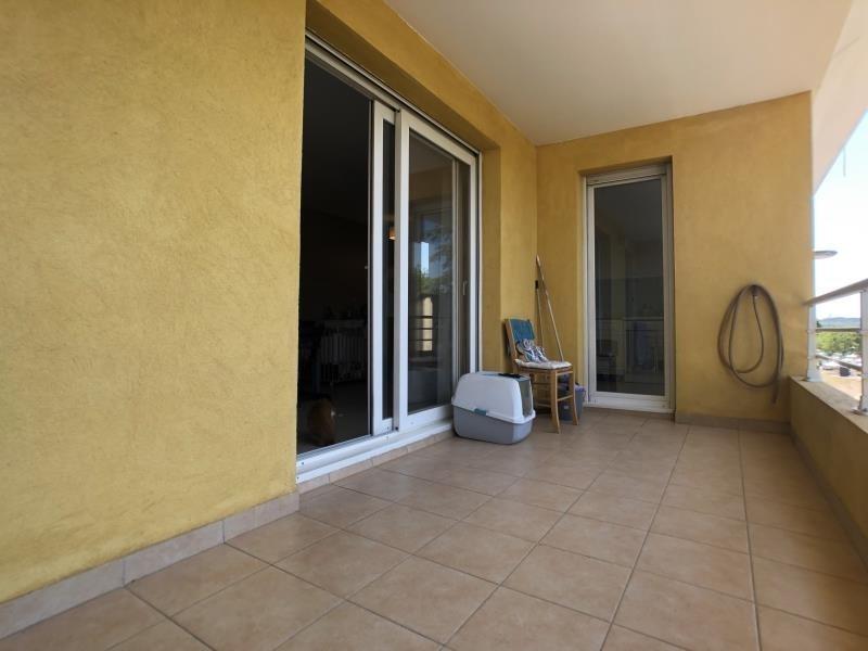 Sale apartment St maximin la ste baume 235400€ - Picture 4