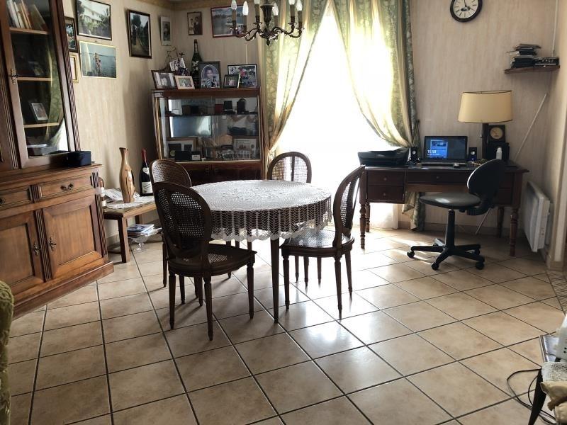 Vente maison / villa Blois 212000€ - Photo 4
