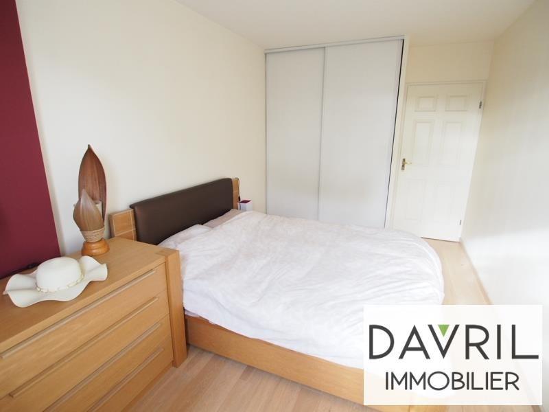 Vente appartement Conflans ste honorine 319000€ - Photo 5