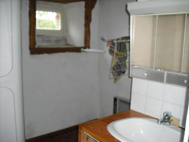 Vente maison / villa Le monastier sur gazeille 103000€ - Photo 6
