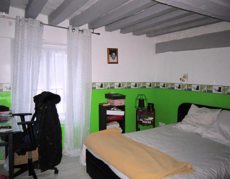 Vente maison / villa La ferte sous jouarre 173000€ - Photo 6