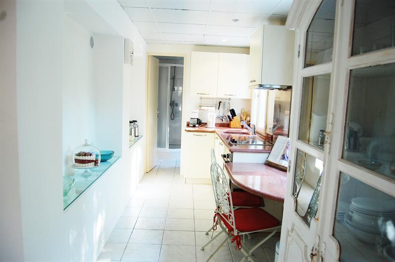 Revenda residencial de prestígio casa Le canton de fayence 895000€ - Fotografia 44