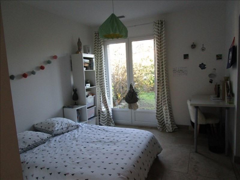 Vente maison / villa Carcassonne 262000€ - Photo 4
