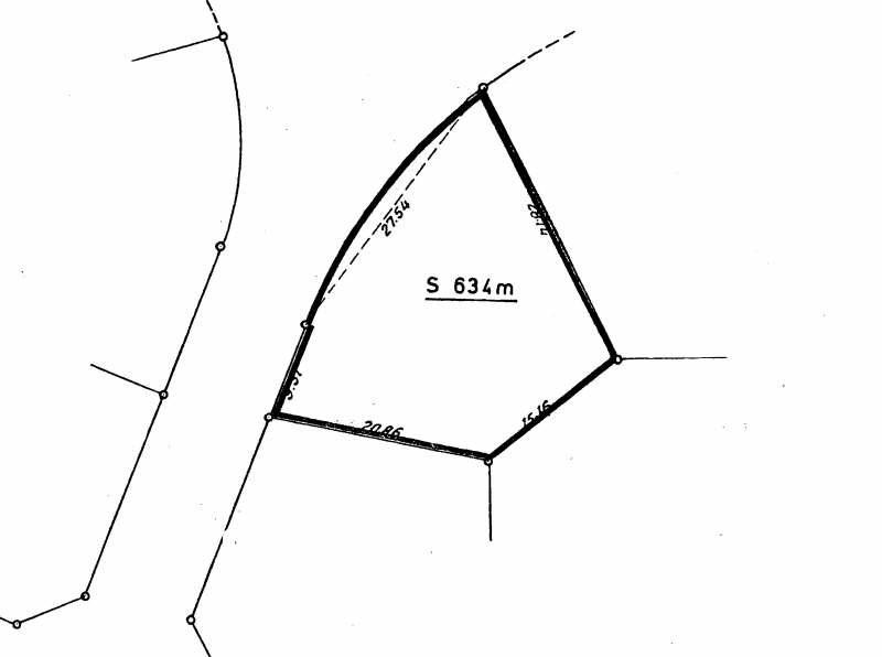 Sale site Charny oree de puisaye 9000€ - Picture 5