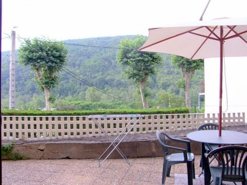 Location vacances appartement Prats de mollo la preste 350€ - Photo 13