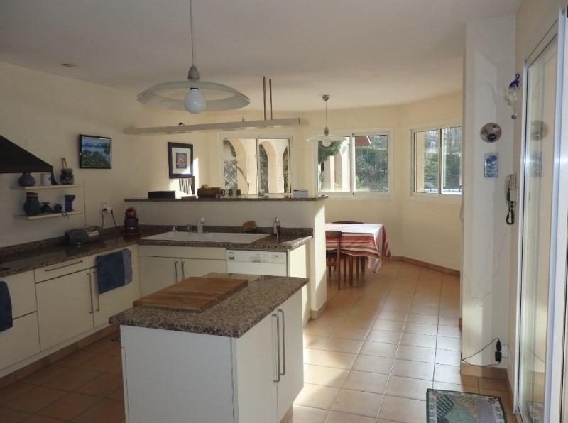 Deluxe sale house / villa Montastruc la conseillere 652050€ - Picture 6