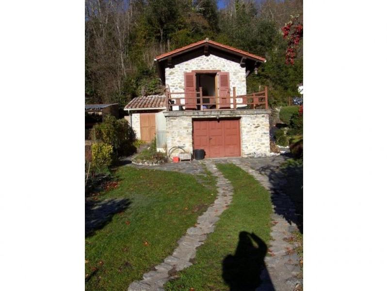 Vente maison / villa Prats de mollo la preste 288000€ - Photo 4