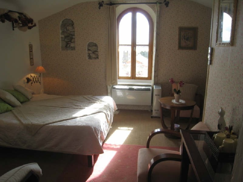 Deluxe sale house / villa Carcassonne 589 000€ - Picture 5