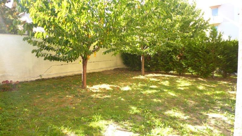 Sale house / villa Bondy 331000€ - Picture 3