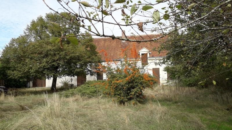 Vente maison / villa St aignan 94000€ - Photo 2