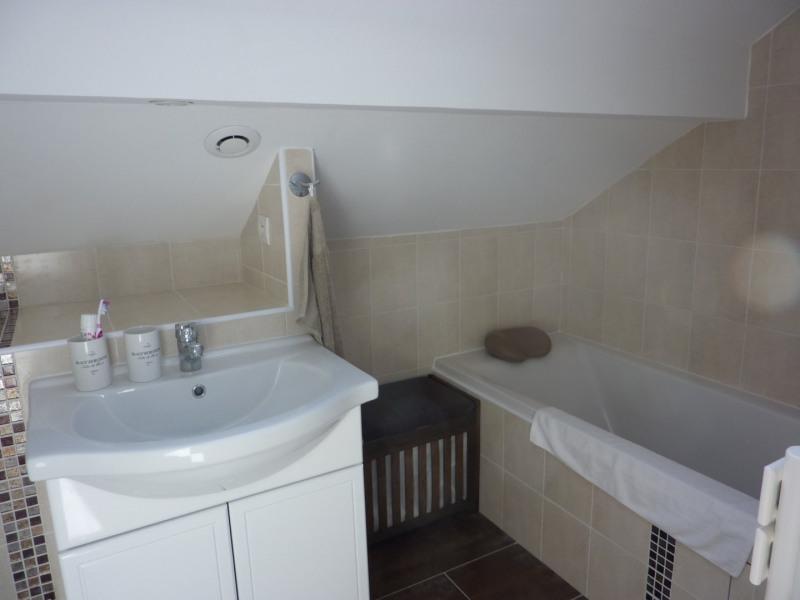 Sale house / villa Bures sur yvette 480000€ - Picture 12