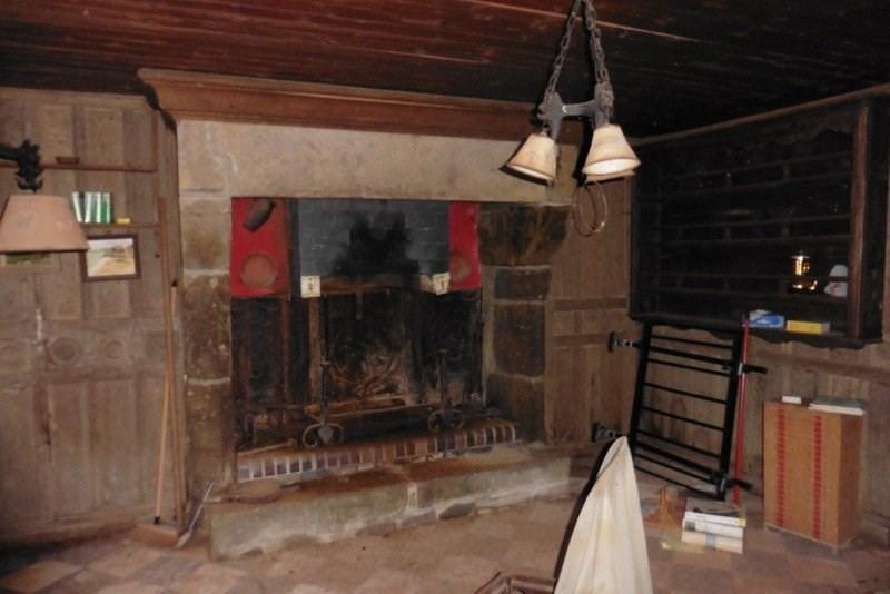 Vente maison / villa Camprond 246000€ - Photo 10