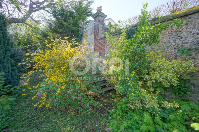 Vente maison / villa Les andelys 130000€ - Photo 11