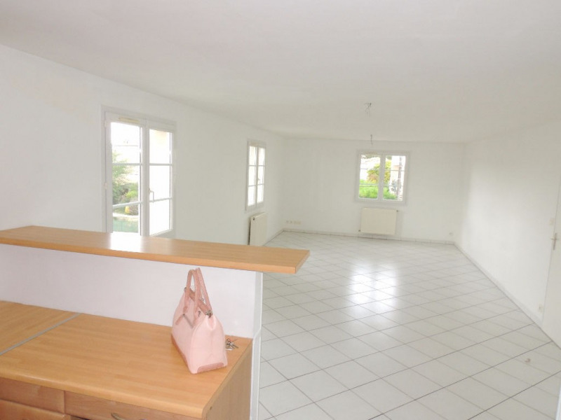Investment property building Royan 325 000€ - Picture 15