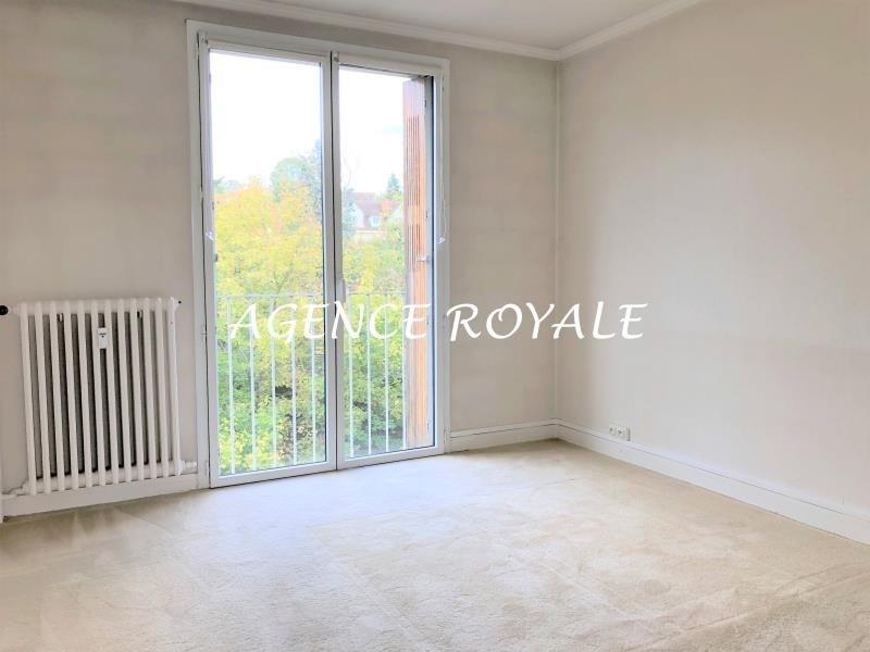 Sale apartment St germain en laye 295000€ - Picture 6
