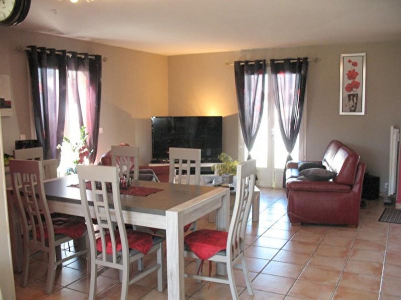 Vente maison / villa Etaules 233000€ - Photo 3