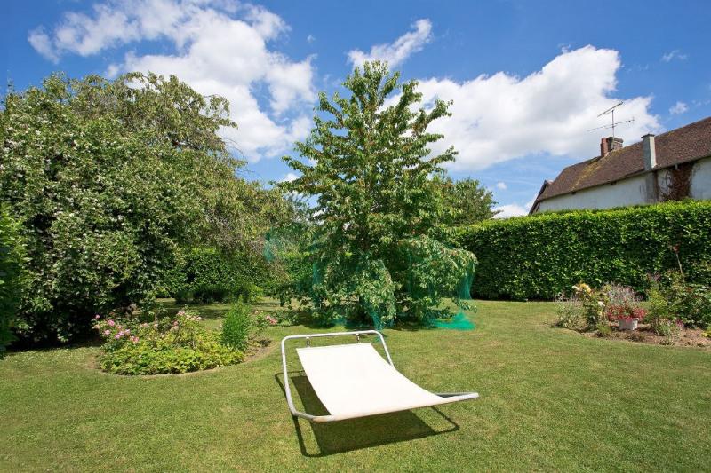 Vente maison / villa Villers saint barthelemy 324000€ - Photo 6
