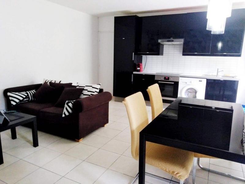 Venta  apartamento Elancourt 142000€ - Fotografía 2