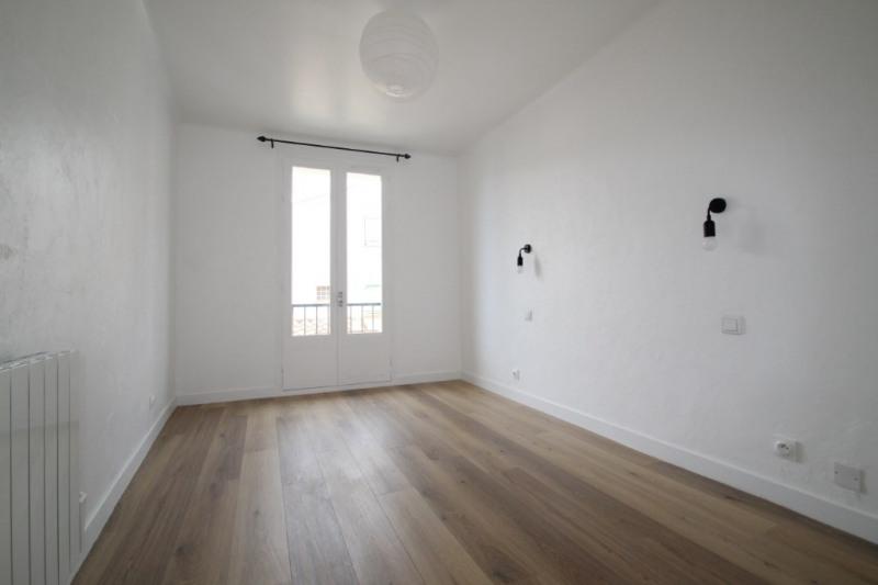 Vente maison / villa Sorede 168000€ - Photo 6