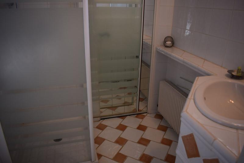 Revenda casa Seillans 700000€ - Fotografia 34