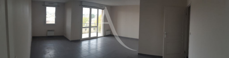 Vente appartement Colomiers 239 000€ - Photo 5