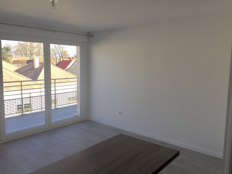 Location appartement Charny 930€ CC - Photo 6