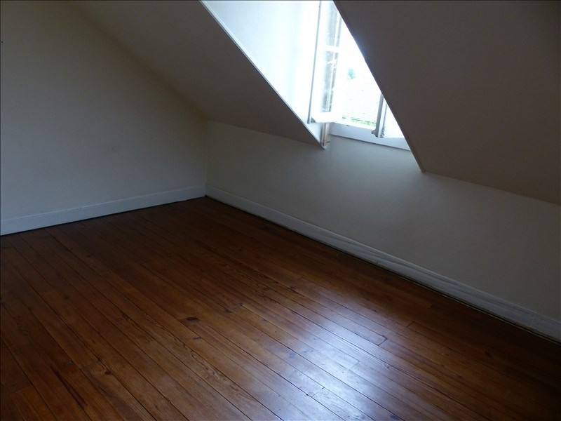 Rental apartment Pau 420€ CC - Picture 6
