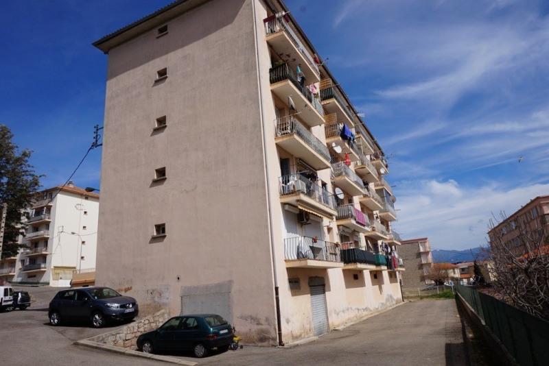 Vente appartement Ajaccio 169900€ - Photo 12