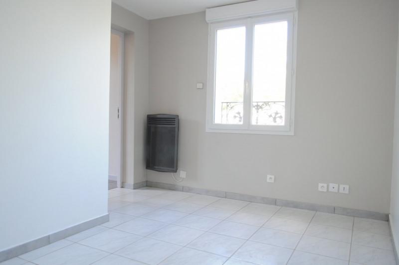 Sale house / villa Le raincy 310000€ - Picture 7