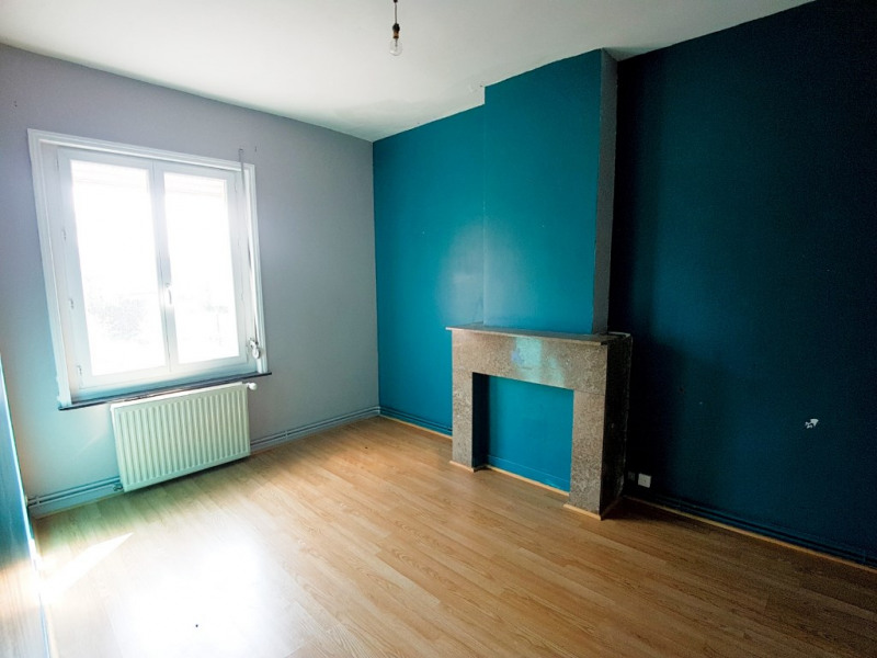 Sale house / villa Caudry 89000€ - Picture 4