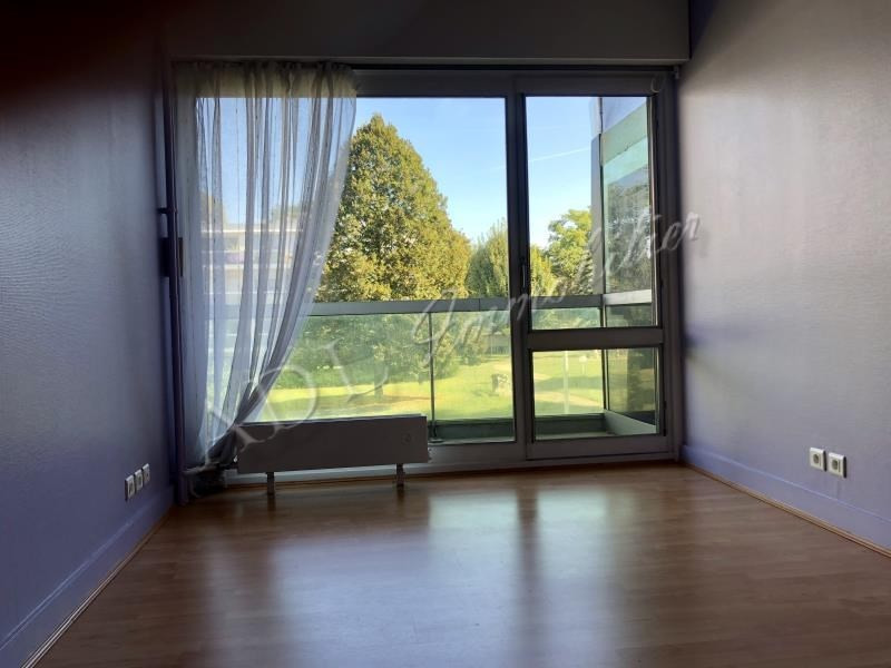 Sale apartment Chantilly 325 000€ - Picture 4