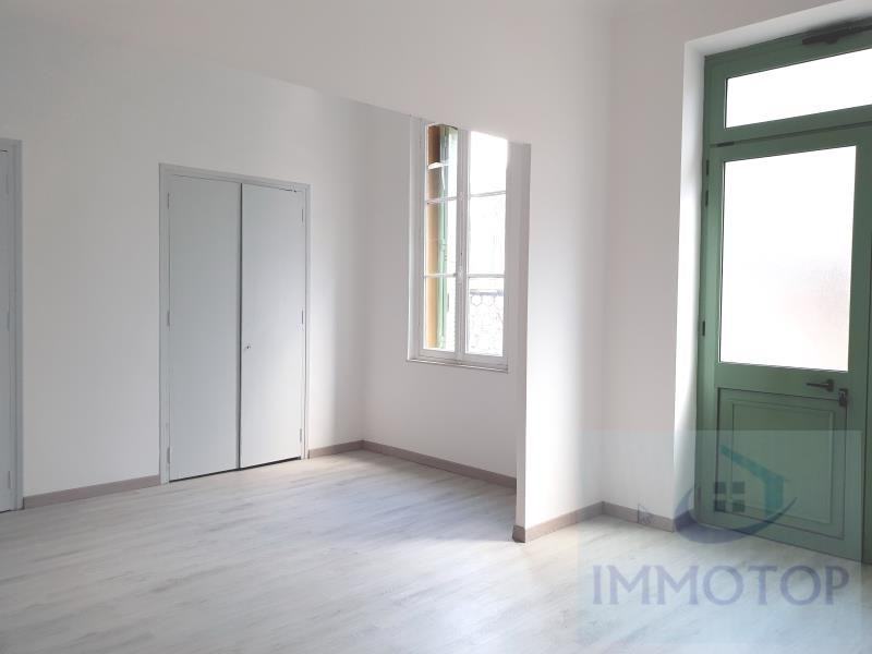Vente appartement Menton 345 000€ - Photo 2