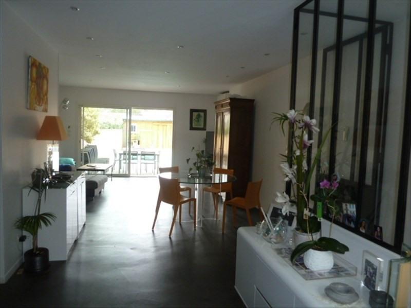 Vente de prestige maison / villa Le bouscat 765000€ - Photo 1