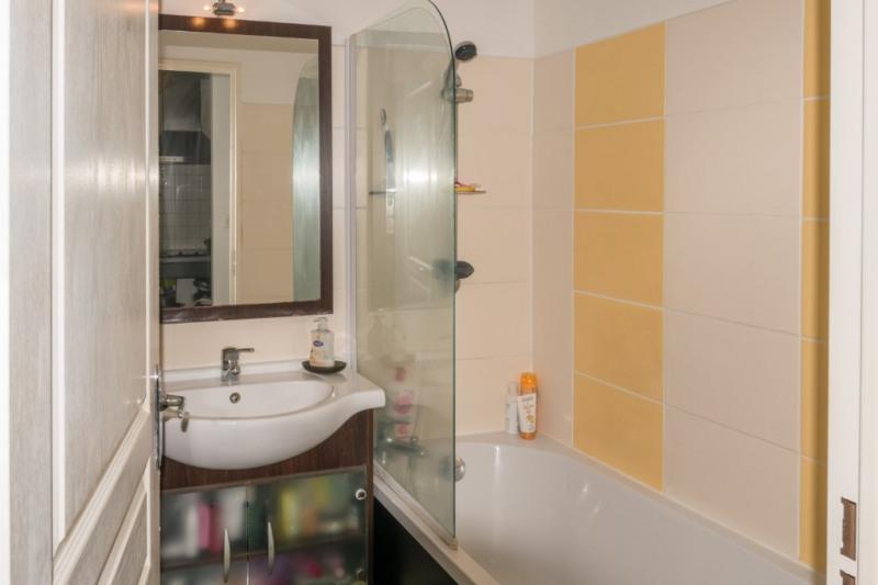 Sale apartment La montagne 108000€ - Picture 4