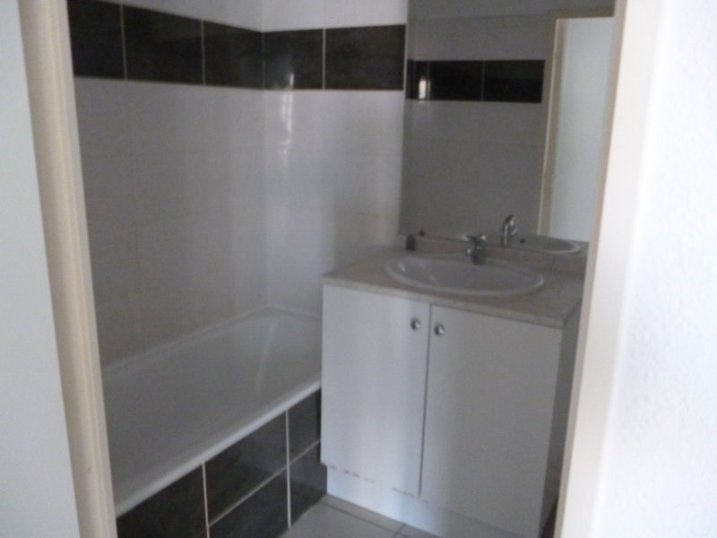 Rental apartment Tarbes 539€ CC - Picture 5